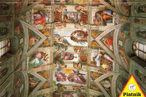 Picture Of Sistine Chapel Ceiling by Sistine Chapel Wallpaper 2017 2018 Best Cars Reviews