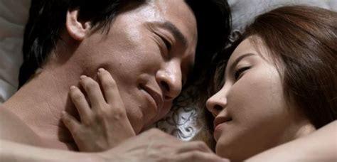 film love affair korean korean movie quot love affair 2014 quot hancinema the