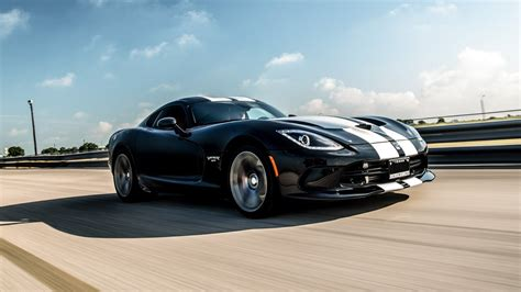 dodge viper 2016 2016 dodge viper 800hp autos post