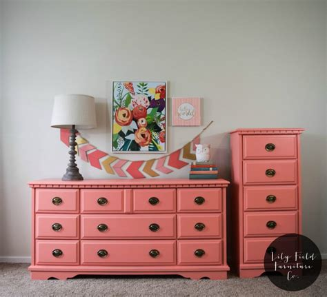 updating a dresser from the 80 s in a few simple steps