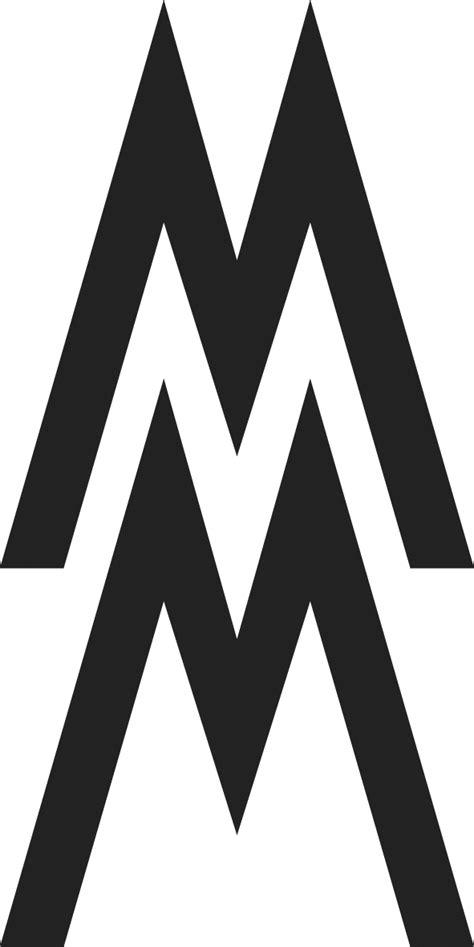 Logos | Book fair