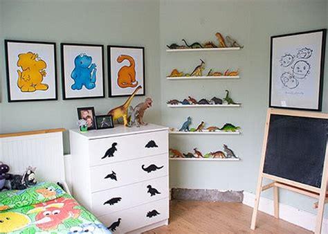 decoracion habitaciones infantiles dinosaurios decoraci 243 n dormitorio infantil tem 225 tica dinosaurio