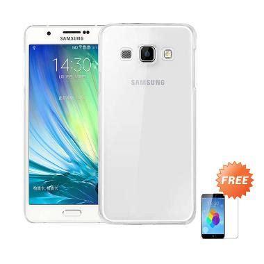 Softcase Samsung J1 Hitam jual samsung j1 mini terbaru harga murah blibli