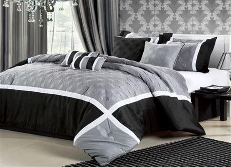 dark gray comforter sets chic home design comforter sets