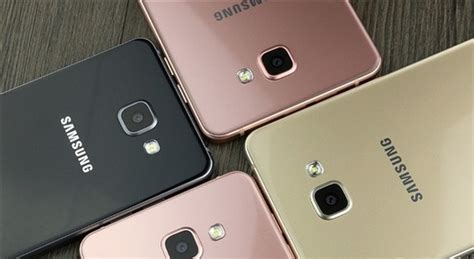 new samsung galaxy c series revealed available at may from rm1220 zing gadget