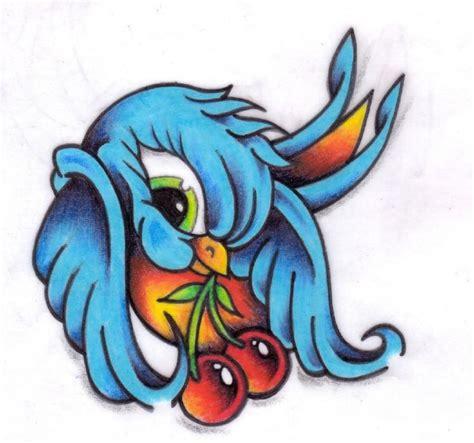 cartoon tattoo artist australia 1000 ideas about rockabilly style tattoos on pinterest