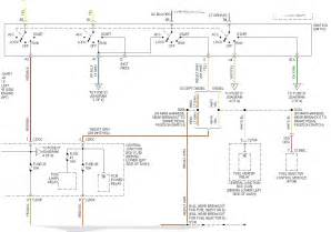 chevy plow wiring diagram get free image about wiring diagram