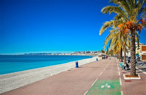 best places to visit in cote d azur 12 top tourist attractions on the cote d azur