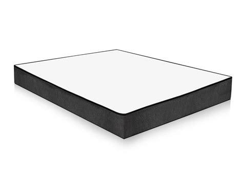 moody komfort matratze mit memory schaum 80 x 200 cm