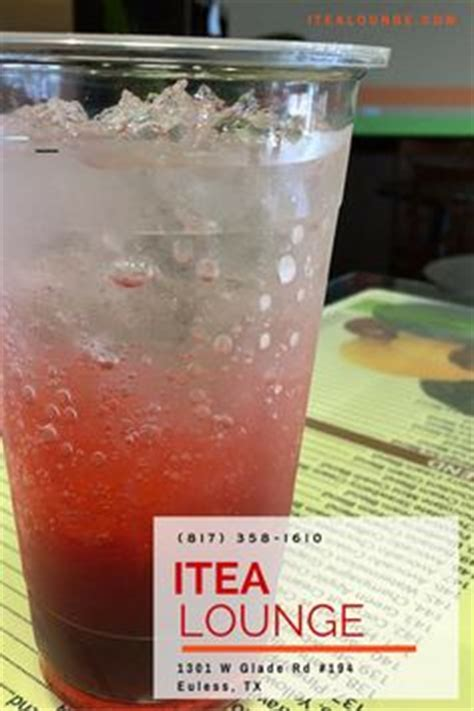 tea house near me 1000 images about bubble tea on pinterest bubble tea milk tea and bubble tea menu