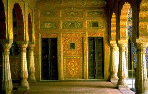 palace interior wallpaper palace interior bikane monuments architecture