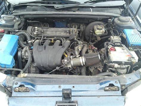 peugeot 406 engine peugeot 406 engine