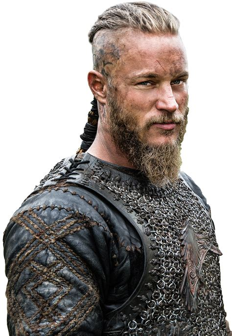 ragnar haircut viking hairstyles www imgkid com the image kid has it