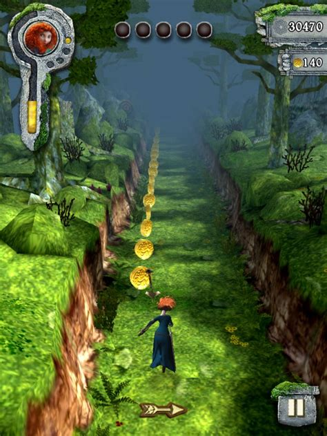 temple run brave apk another android market temple run brave v1 5 1 5 apk gratis