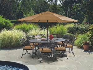 fortunoff backyard patio furniture outdoor furniture fortunoff