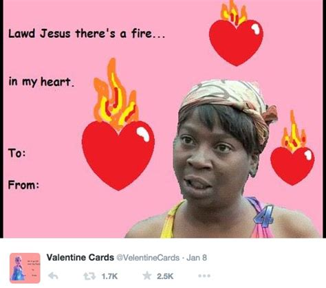 bad valentines cards 14 cards that are so bad they re great