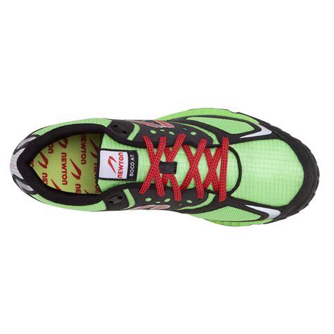 newton running shoes mens newton boco at mens trail running shoes sweatband