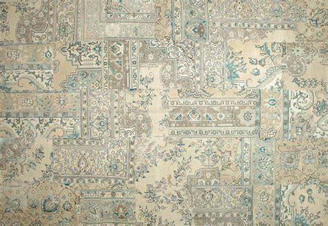 tappeti patchwork tappeti patchwork