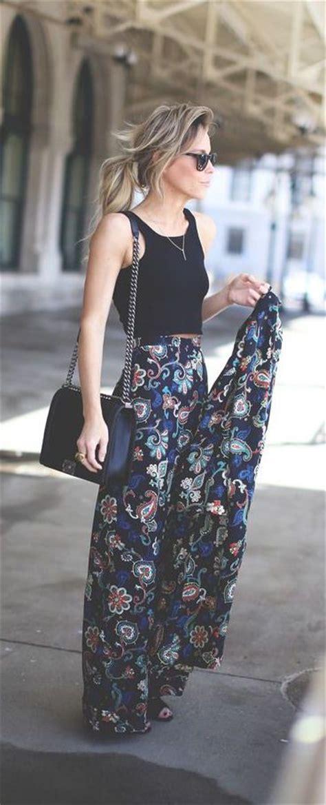 50 stylish fall for summer maxi skirts