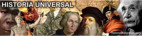 historia argentina y universalroma grecia edad media new style for historia antigua historia de roma y grecia antigua