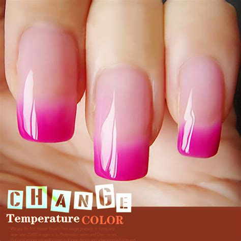 good gel polish colors for women over 60 nail color for 60 rita ora for rimmel 60 seconds nail