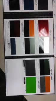 harley davidson paint colors harley davidson paint colors pictures to pin on