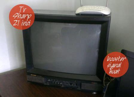 Tv Sharp Dan Spesifikasinya backpack dan barangan sukan anda