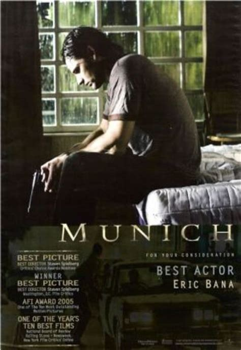 Watch Black 2005 Full Movie Munich 2005 In Hindi Full Movie Watch Online Free Hindilinks4u To