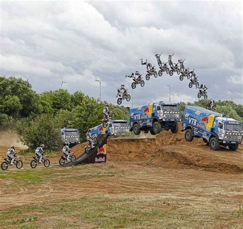 best bike stunts all in one amazing photos of the best and the most