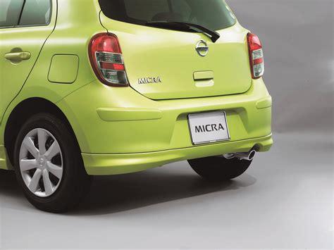 nissan micra     uae  car prices specs
