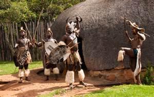 Zulu Search A Traditional Zulu Story A Traditional Zulu Story Blackhairstylecuts