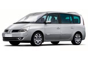 Buy Renault Espace How To Buy Renault Espace 187 Exchange Cars In Your City