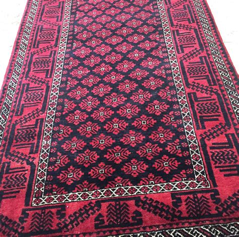 Baluch Rugs For Sale by Baluch Rugs Richmond Hiil Handmade Baluchi Rugs