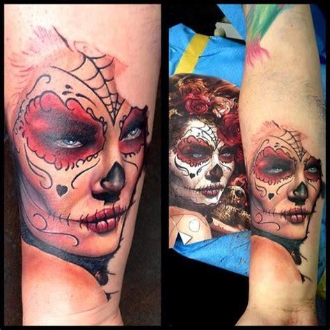 katrina tattoo wallpaper