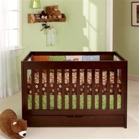 In Same Crib by 17 Best Images About Baby Boy Nursery On Paper