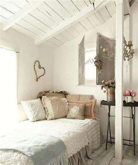 romantic rustic bedrooms sweet bedroom rustic romantic pinterest
