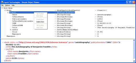 xml database tutorial pdf free xml database 28 images xml and the sql 2000