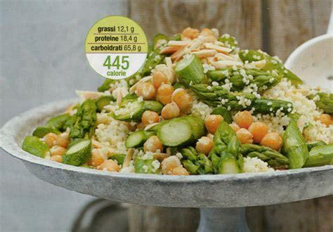 cucinare il cuscus cuscus di verdure ricetta vegetariana io benessere