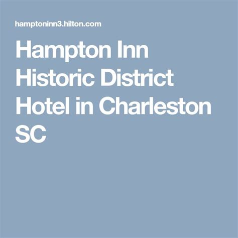 places to stay in charleston sc historic district best 25 charleston historic district ideas on