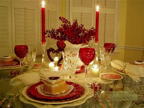 valentine day table decorations valentine s day table decorations pictures 6 hot hd