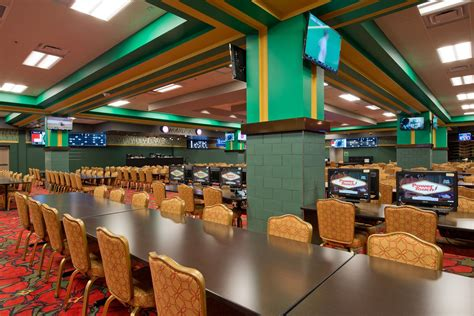 yellow brick road casino table indian gaming gt oneida nation to bring table to