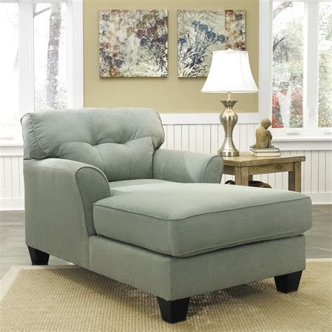 20 Classy Chaise Lounge Chairs For Your Bedrooms Home Chaise Lounge Bedroom Furniture
