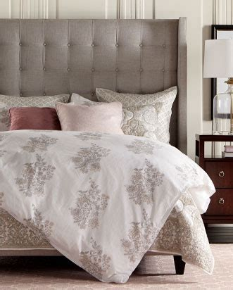 ethan allen bedroom set shop luxury bedroom furniture ethan allen