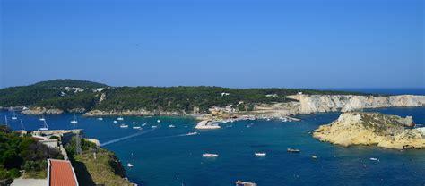 vacanza isole tremiti le isole tremiti le perle mar adriatico