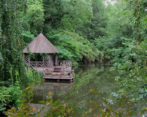 bass boat house 21 best images about biltmore estate the bass pond on