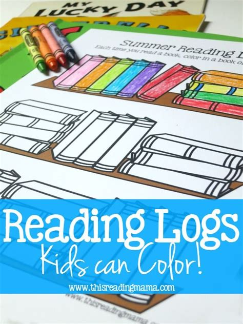 reading counts themes 17 best images about ar ideas on pinterest teaching
