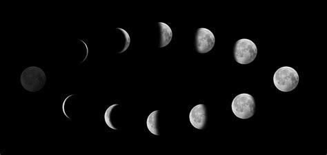 8 Recent You To by 月亮变化的过程图片 一个月内月亮变化图片 月亮一个月的变化图 月亮变化的规律简易图 月亮变化的规律 一个月的月亮变化图片