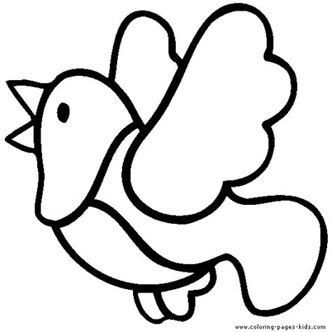 simple duck coloring page simple animal coloring pages coloring pages and