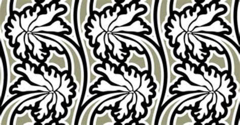 demand pattern in french famous french wallpaper designs ehow uk