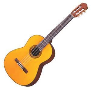 guitar to guitars ajrass arts centre bahrain
